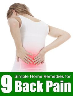 With increasing pressures of daily life more and more stress is formed on the body leading to various muscular issues. Among the most common muscle problems back pain is something that is experienced by a lot of people among the population. Posture Fix, Bad Posture, Natural Cures, Natural Health, Muscle Problems, Severe Back Pain, Stress, Tight Hip Flexors, Psoas Muscle