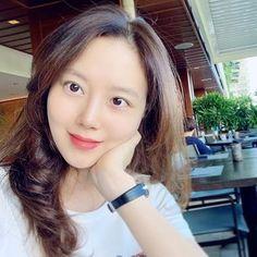 Moon Chae Won, Kdrama, Actresses, Instagram, November, Fan, Club, Vacation, Happy