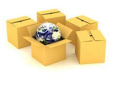 Shippingcenter biedt dezelfde dag koeriers voor een vast tarief in Nederland gebied #koeriersdiensten #expresszending #parceldelivery #parcelservice #courierservices #shippingcompanies #posterijen Telefoon: (0)53 4617777 E-Mail: info@parcel.nl