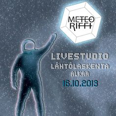 meteoriffi_featured