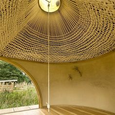 Teahouse by A1Architects