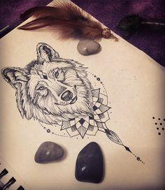 """#арт #иллюстрация #графика #эскиз #эскизтату #art #artist #artwork #artbyferrous #ferrous #Flash #tattoo #tattooflash #tattooartist #tattoobyferrous…"""