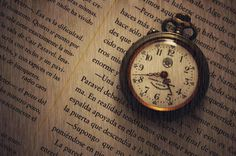 Old Clock Photography   antique, antique clock, book, clock, photo, time - image #19527 on ...