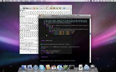 10 Best Text #Editors for #Mac