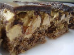 Food Styling, Food And Drink, Pie, Sweets, Homemade, Cooking, Healthy, Desserts, Food Recipes