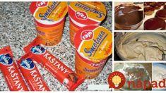 Čarovanie z obyčajnou šľahačkou: Ak máte doma aspoň 1 kus, toto určite skúste – 9 bezkonkurenčných receptov! Snack Recipes, Snacks, Grilling, Food And Drink, Chips, Snack Mix Recipes, Appetizer Recipes, Appetizers, Potato Chip