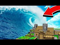12 Best Youtube minecraft images in 2018 | Youtube minecraft