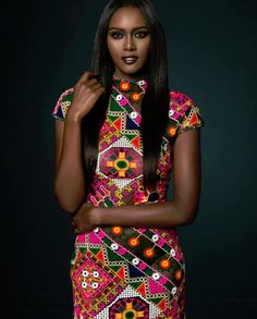"blackandkillingit: ""BGKI - the #1 website to view fashionable & stylish black girls shopBGKI today """