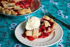 What's Cookin, Chicago: Pie in the Sky Round Up