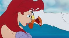 Disney Vocabulary Quiz   Whoa   Oh My Disney You got 7 out of 10! You definitely know your Disney phraseology! You are so close to a perfect score it would be goofy not to take this quiz again.
