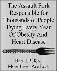 Instead of completely banning guns, we should.....?
