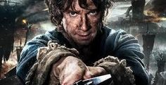 Hobbit' Rings Up $117.6M Debut, Sets IMAX Record; More Intl Box Office
