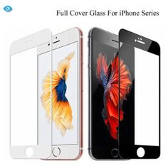 Iphone 8 Plus, Iphone 7, Apple Iphone, Phone Screen Protector, Tempered Glass Screen Protector, Used Mobile Phones, New Phones, Iphone Models, Film