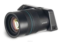 Lytro Illum B5-0036 цифровая фотокамера