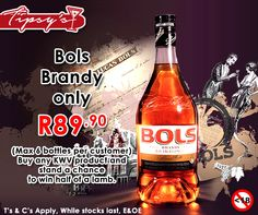 Buy any product from and stand a chance to win a half of a lamb, like for only each. Maximum 6 bottles per customer, prices valid until 1 August 2015 or while stocks last, T's & C's Apply, E & OE. Not for Sale to Persons Under the Age of Drink Responsibly 1 August, Type 3, Liquor, Lamb, Bottles, How To Apply, Facebook, Drinks, Birthday