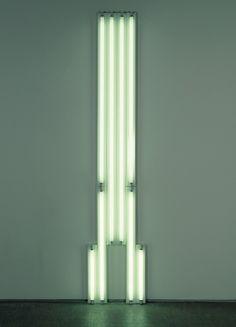 1000 images about art minimal on pinterest donald o for Art minimal pompidou