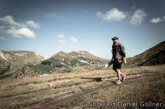 Wandern in den Nockbergen - Nock/Art, wenn Wandern zur Kunst wird Mountains, Nature, Travel, Hiking, Kunst, Naturaleza, Viajes, Destinations, Traveling