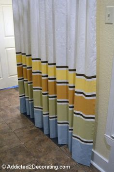 painted-curtains-2