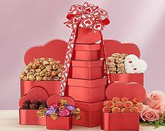 Tower of Hearts Wine Country Gift Baskets http://www.amazon.com/dp/B0007L7E38/ref=cm_sw_r_pi_dp_LC0Vwb0GQ6HVT