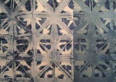 Jane Dunnewold art cloth