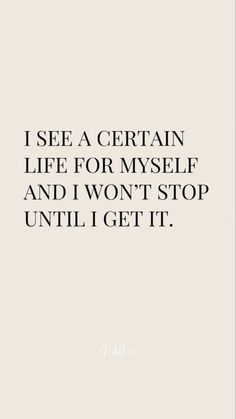 Motivacional Quotes, Mood Quotes, True Quotes, Best Quotes, Qoutes, Self Love Quotes, Life Quotes To Live By, Quote Life, Positive Affirmations