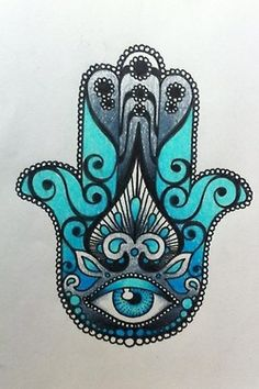 Wow! The blends of different tones of Blues and Aquas to Grays is incredible! My kind of art work. This is gorgeous!