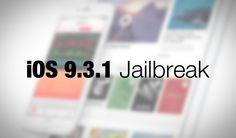jailbreak 9.3