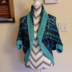 The last one!!! http://ift.tt/1IvgFED #DesignedbybrendaH #etsy #etsyonsale #etsyshop #etsyshopowner #etsyhunter #etsypromo #etsyprepromo #etsyseller #giftsforher #handcrafted #handmade #etsylove #shopetsy #handmadewithlove #gifts #fashionista #crochet #crochetaddict