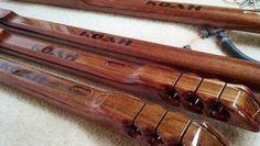 wood speargun - Поиск в Google