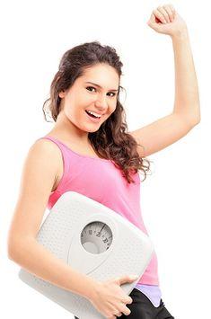 dieta para emagrecer 8 kg em 1 mês - mulher