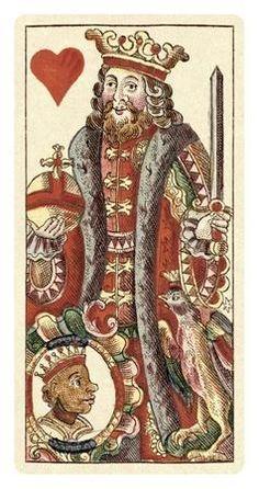 'Excalibur Casino, Las Vegas, Nevada, USA' Photographic Print - Walter Bibikow   Art.com Excalibur Casino, Statues, Old King, Ways Of Seeing, Art Graphique, Nevada, Oeuvre D'art, Find Art, Framed Artwork