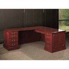 34 Best Pastor Office Images Home Decor Furniture L
