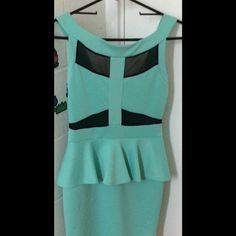 Charlotte Russe S Excellent condition Charlotte Russe Dresses
