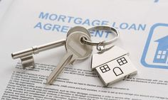 Mortgage: A legal agreement that conveys the provisional right of ownership on an asset or property by its owner (the mortgagor) to a lender (the mortgagee) as safety for a loan. The lender's safety. Biweekly Mortgage, Refinance Mortgage, Mortgage Payment, Mortgage Interest Rates, Mortgage Rates, Online Mortgage, Mortgage Tips, Tips, Finance