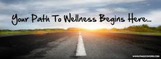 Image result for health and wellness pictures