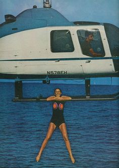 The ultimate resource for photographer Helmut Newton. Read our complete guide to Helmut Newton featuring his biography, videos, quotes, photos and more. Helmut Newton, Guy Bourdin, Vogue Editorial, Vogue Us, Old Money, Summer Aesthetic, Vintage Photos, Surfing, Fashion Photography