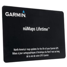 Are you looking to updates your Garmin Nuvi GPS Maps?  If you are then you should try to save as much money as you possibly can use a Garmin map discount code voucher. CLICK HERE: http://www.gpsbites.com/garmin-map-update-discount-code