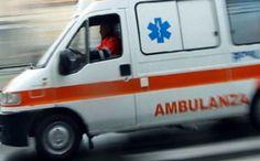 Una banale caduta e poi la morte, shock in provincia di Salerno