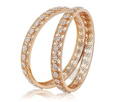Shop Gold & Diamond bangles online from Liali Jewellery - A Premier Diamond Jeweller in Dubai offering finest collection of colored stone bangles, gold bangles, pearl and diamond bangles since Diamond Bangle, Diamond Jewelry, Gold Jewelry, Fine Jewelry, Antique Jewellery, Pandora Jewelry, Silver Bracelets, Silver Ring, Bangle Bracelets