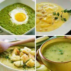 Kíváncsi lennél milyen diétás főzelékek vannak, amikkel fogyhatsz is? Gondolom neked is fontos, hogy a diétád betartható legyen ezért itt van pár tipp.
