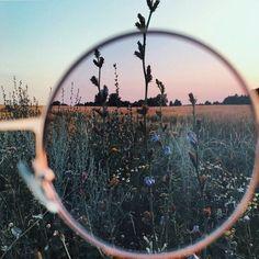 Письмо «Популярные Пины на тему «фотография»» — Pinterest — Яндекс.Почта