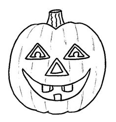 Halloween Coloring Pages Halloween Coloring Pictures, Halloween Coloring Pages, Halloween Pictures, Halloween Prints, Halloween Pumpkins, To Color, Colorful Pictures, Shape Patterns, Embroidery Applique