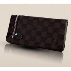 Cartera plaid suaves Bolsos para Mujer, para Hombre, de todos los gustos, a muy buen precio y de muy buen calidad... http://comprabolsos.com/bolsos-de-hombre #CompraBolsos #Bolsos