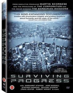 Surviving Progress (2011)