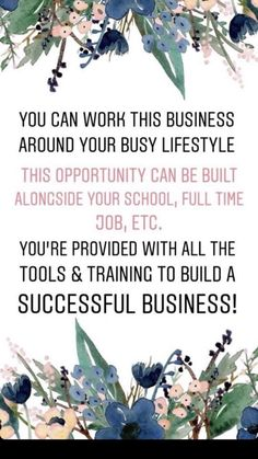 Award inning products, $1000's in dollars of training, a family of supporters always in your corner, double sided comp plan and paid daily!!  This is just a taste of what we are!! Message me for info😀 Rodan And Fields Business, Arbonne Business, Social Business, Business Entrepreneur, Body Shop At Home, The Body Shop, Network Marketing Quotes, It Works Marketing, Media Marketing