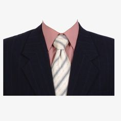 Men's suits PNG and Clipart Download Adobe Photoshop, Photoshop Images, Free Photoshop, Photoshop Design, Formal Wear, Formal Dresses For Men, Lynx, Robot Wallpaper, Men's Suits