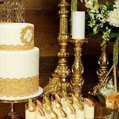 Future is Gold! @stylish_events_decorations#wedding #party #weddingparty #TagsForLikes #celebration #bride #groom #bridesmaids #happy #happiness #unforgettable #love #forever #weddingdress #weddinggown #weddingcake #family #smiles #together #ceremony #romance #marriage #weddingday #flowers #celebrate #instawed #instawedding #party #congrats #congratulations#MsW