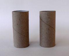 Grab it on http://Papr.Club - toilet paper rolls, paper rolls