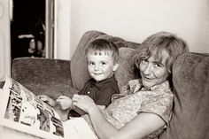 Françoise Sagan with her son Denis by Giant around Botti, 1960 Patrick Modiano, Françoise Sagan, Roman, Wit And Wisdom, Sons, Personality, Literature, Couple Photos, Inspiring People