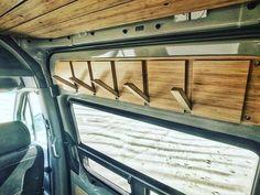 Buy sprinter conversion components to help with your DIY campervan build Van Conversion Kits, Diy Van Conversions, Van Conversion Walls, Sprinter Conversion, Camper Conversion, Van Storage, Food Storage, Vw Camper, Camper Hacks